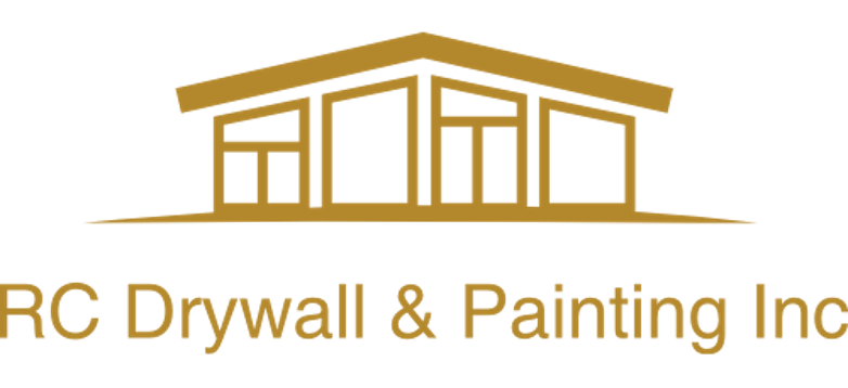 RC Drywall & Painting Inc.